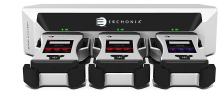 Erchonia-Base-Station-Laser